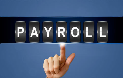 Payroll Tax Services - 6332 S Rainbow Blvd #100, Las Vegas, NV 89118, USA