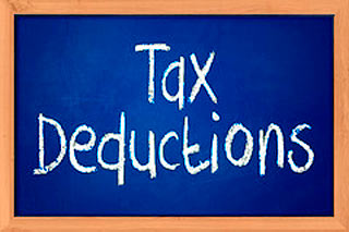Tax Preparation Services and Tax Deductions - 6332 S Rainbow Blvd #100, Las Vegas, NV 89118, USA