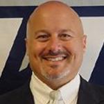 iQTAXX Tax Service Las Vegas client testimonial - Richard Brosal