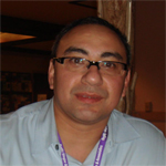 iQTAXX Tax Service Las Vegas client testimonial - Jimmy Ramos, PA